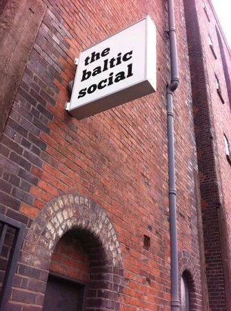 the-baltic-social